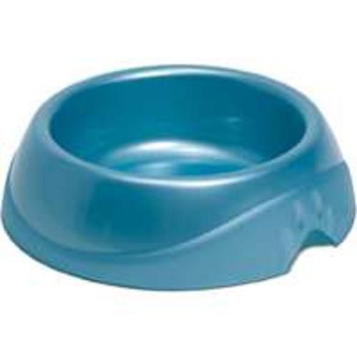 Dosckocil 23078 Ultra Lightweight Pet Feeding Bowl, Medium