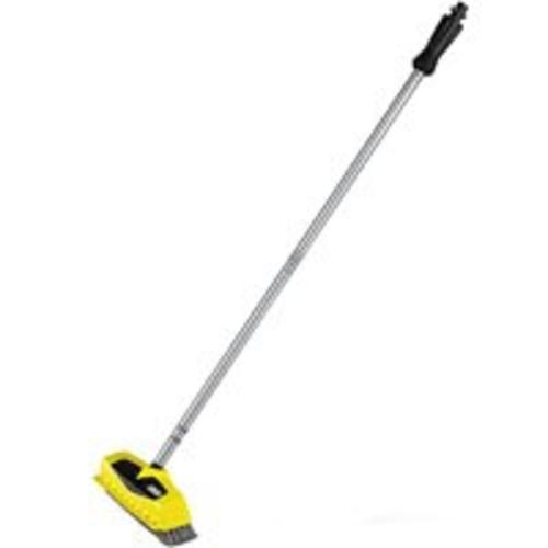 Karcher 2.642-582.0 PS40 Power Scrubber, 1850 PSI