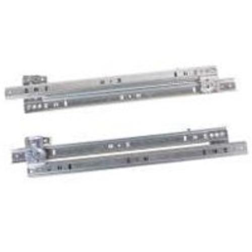 Knape & Vogt 1260P-20 Drawer Slide, 20""