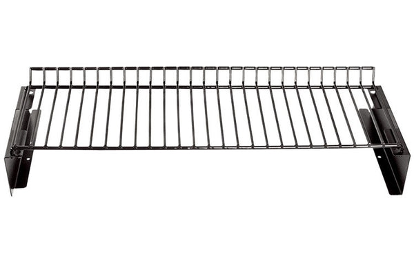 Traeger BAC351 Pro Grill Rack