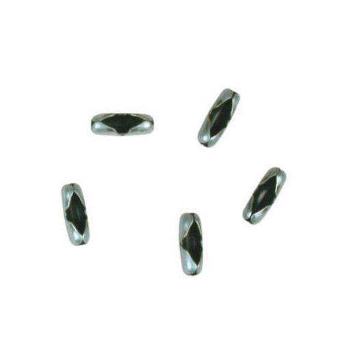 Jandorf 60374 Chain Connector #6