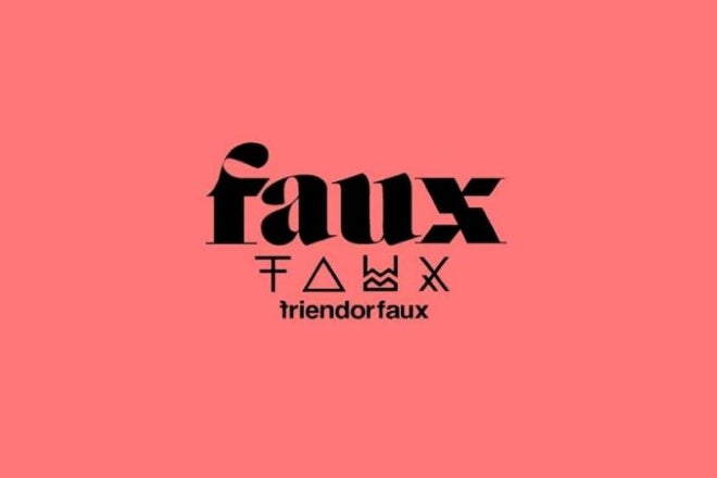 Faux Fridays Volume 19