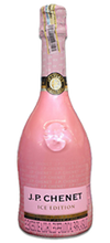 Vino Espumoso Rose Ice Edition X 750 ml