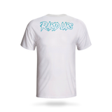Brains  Mens  Tee