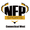 NFP Sports CT West
