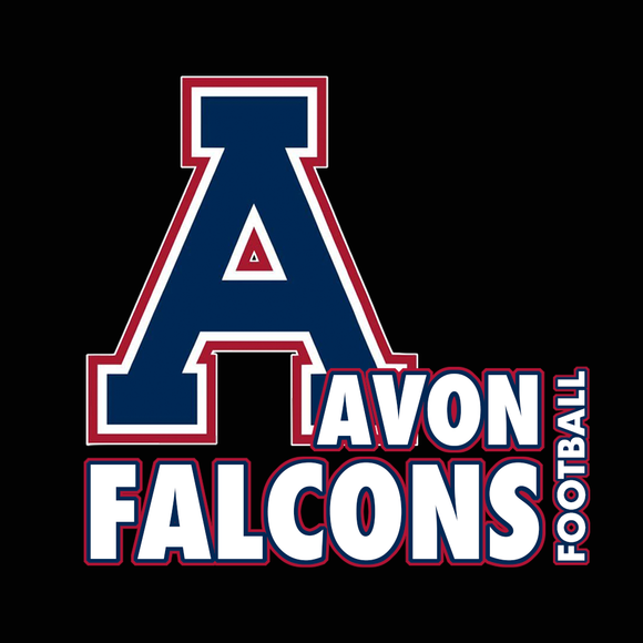 Avon Falcons Football Mobile App