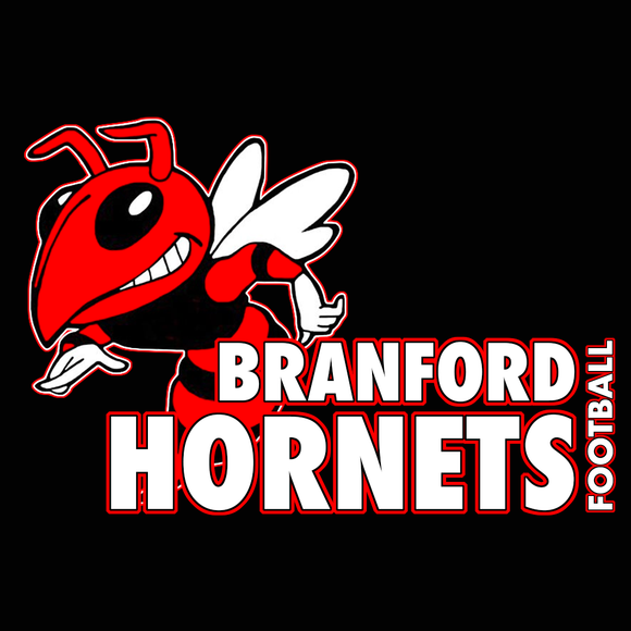 Branford Hornets Football Mobile App