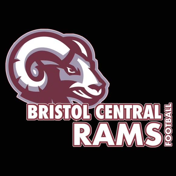 Bristol Central Rams Football Mobile App