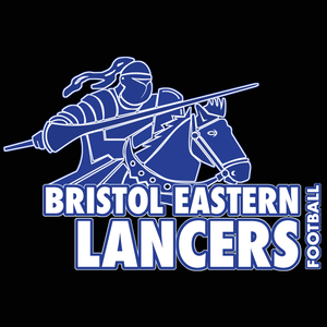 Bristol Eastern Lancers Football Mobile App