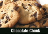Bunnell H.S. Class of 2022 Cookie Dough Online Pay