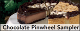 Derby H.S. Football & Baseball Cheesecake Online Pay