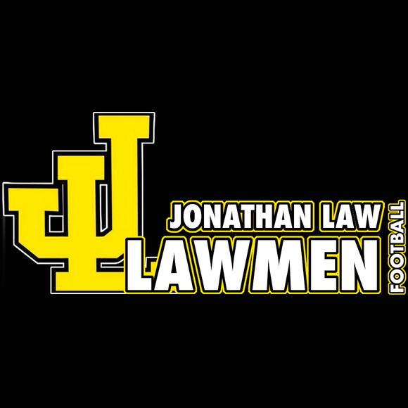 Jonathan Law Lawmen Football Mobile App