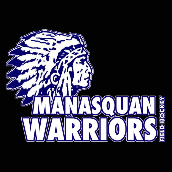 Manasquan Warriors Field Hockey Mobile App