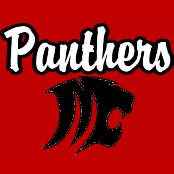 Masuk Panthers Football Football Mobile App