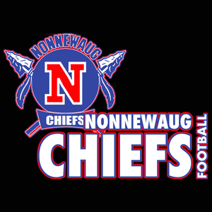 Nonnewaug Chiefs Athletics Mobile App