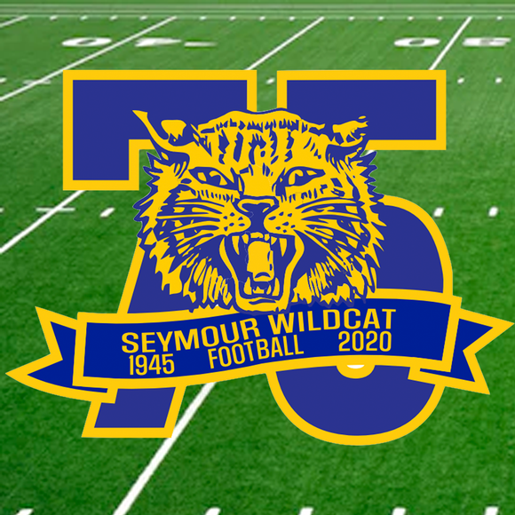Seymour Wildcats Football Football Mobile App