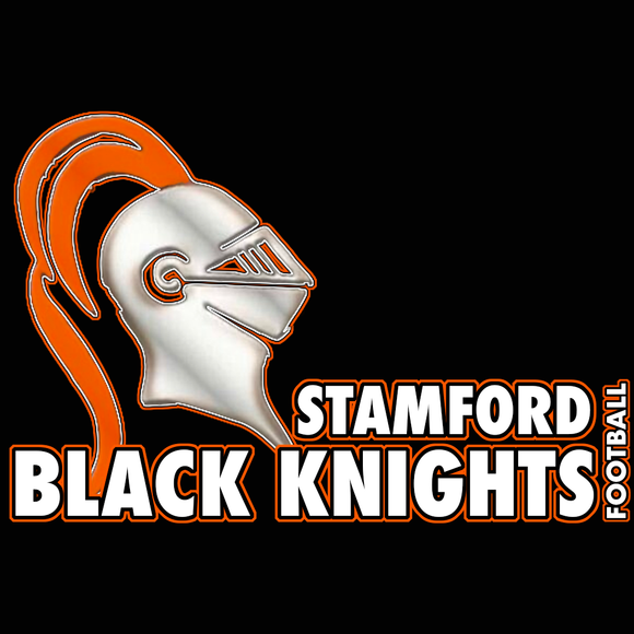 Stamford Black Knights Football Mobile App