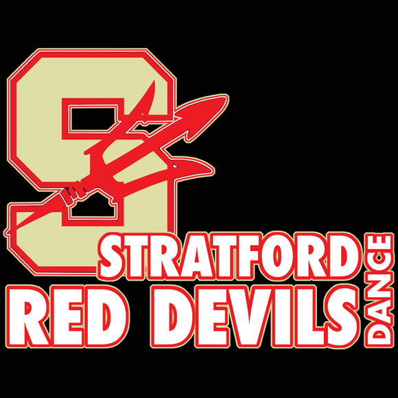 Stratford Red Devils Dance Mobile App