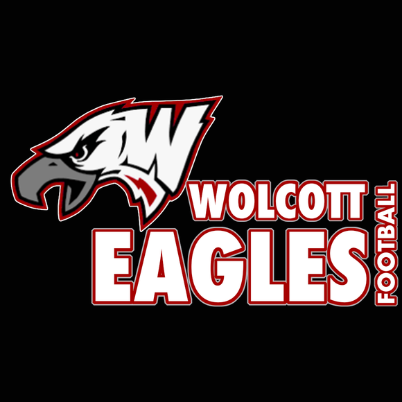 Wolcott Eagles Football Mobile App