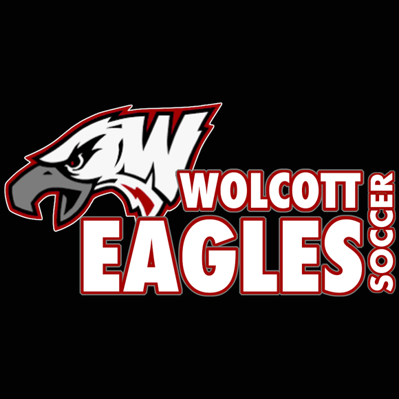 Wolcott Eagles Soccer Mobile App