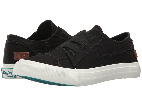 Marley Slip On by Blowfish