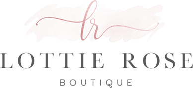 Lottie Rose Boutique