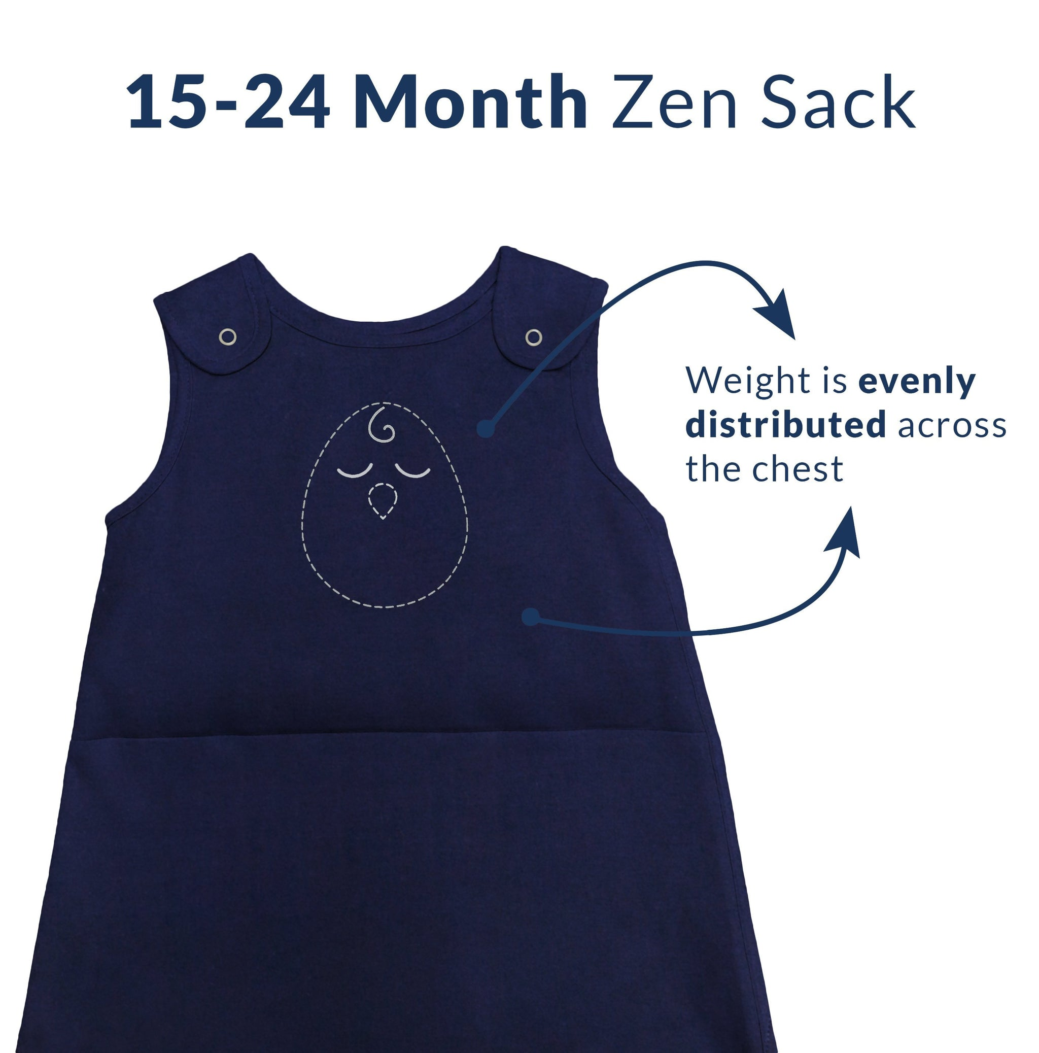 Zen Sack Limited Edition
