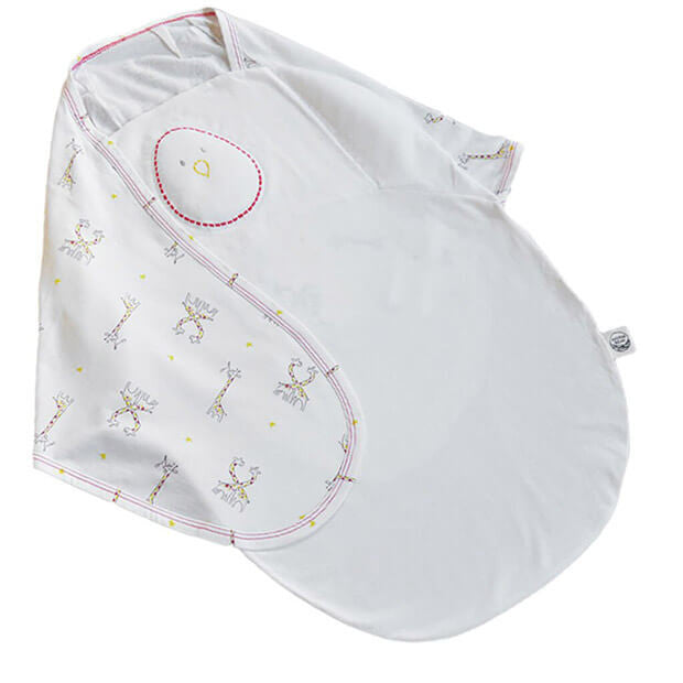 c5590e7270d Buy Weighted Swaddle Blanket for Baby