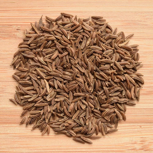 Caraway Seed - Shafa Blends