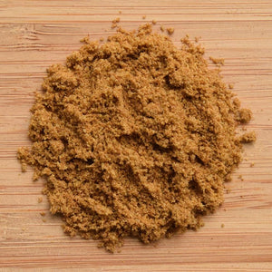 Cumin Seed (Ground) - Shafa Blends
