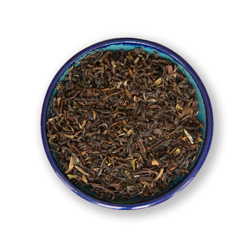Margaret's Hope Darjeeling