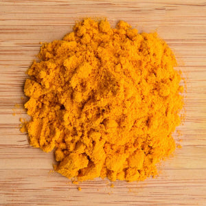 Turmeric - Powder