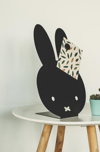 Miffy Standing Magnet Board