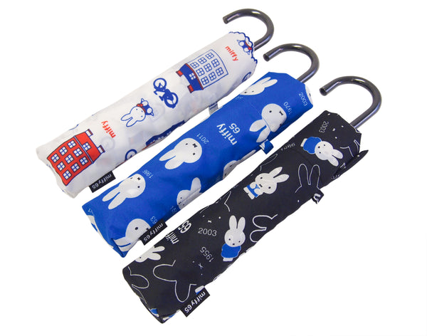 Miffy Handle Umbrella, Designer
