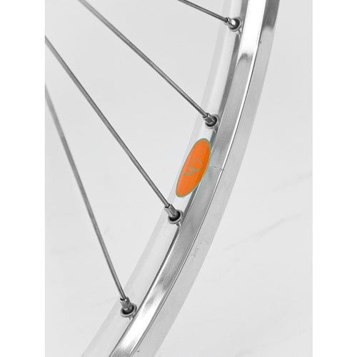 700c Diagonale Rear Wheel, 130mm