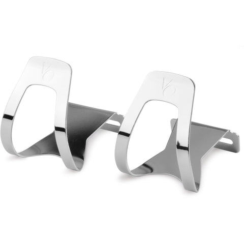 Stainless Steel Toe Clips