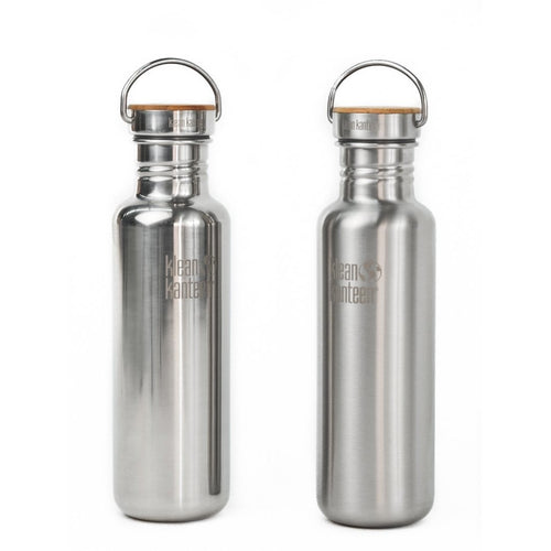 Klean Kanteen Reflect Water Bottle