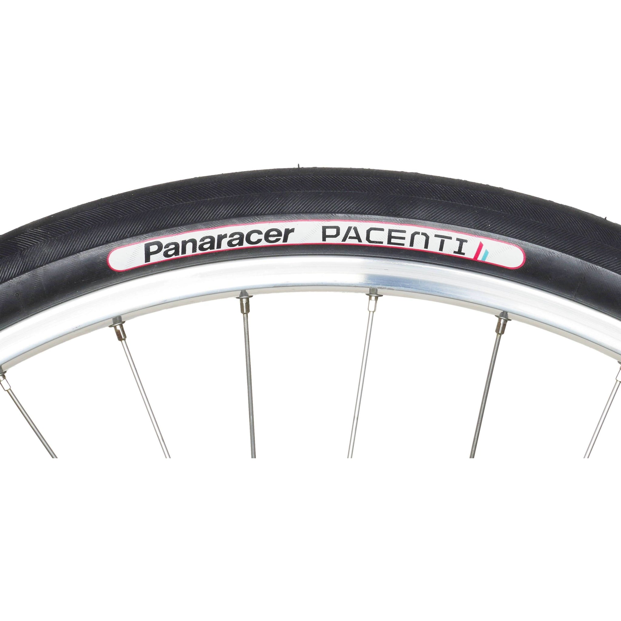 Pacenti Pari-Moto 650bx42 mm Tires