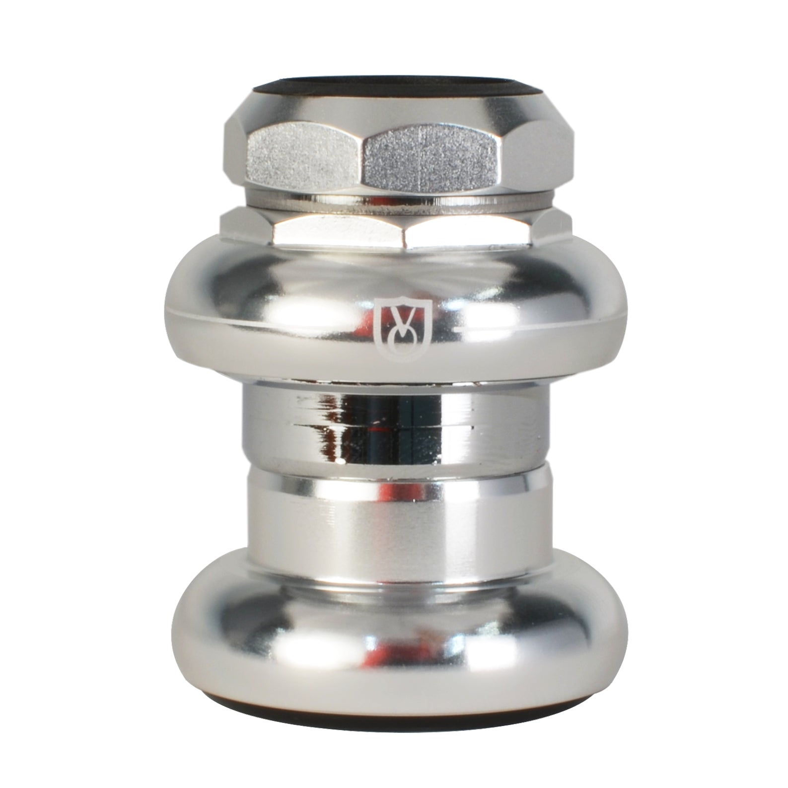 "1"" Alloy Caged Bearing Headset"