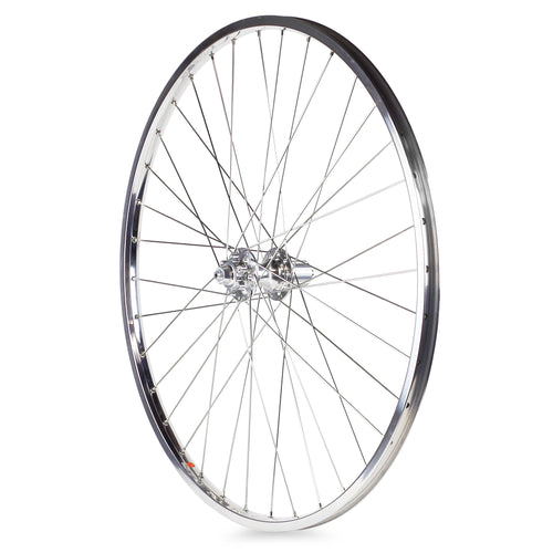 700c Raid Disc Rear Wheel