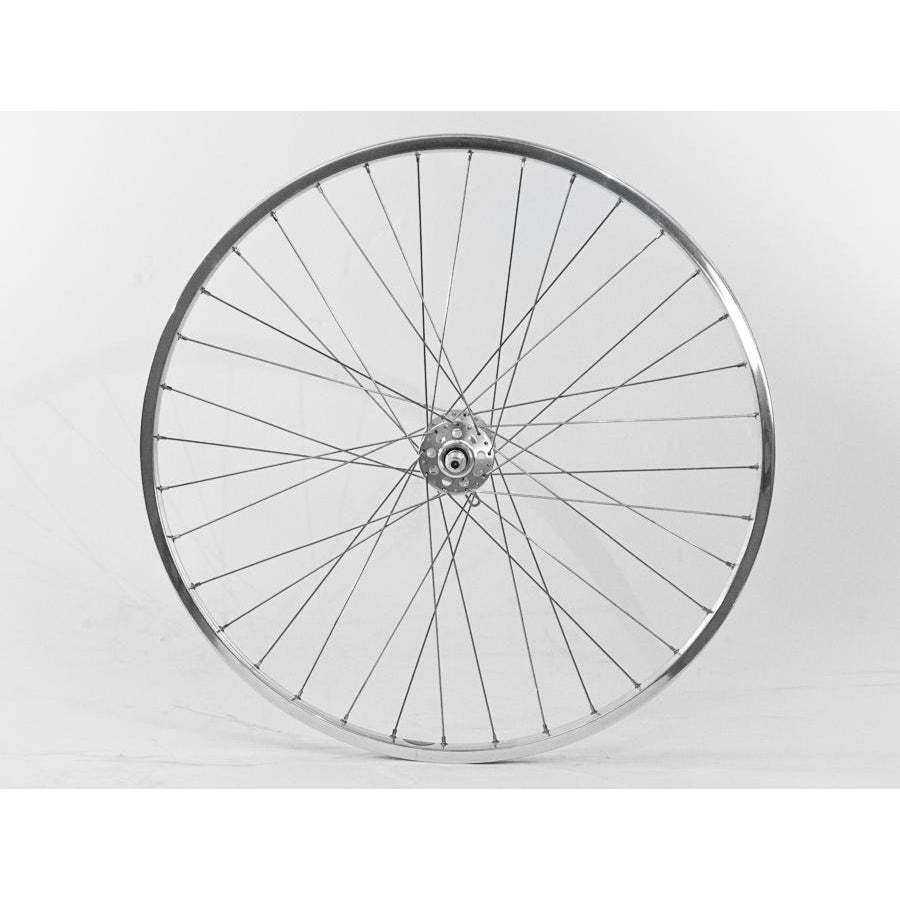 700c Diagonale Front Wheel