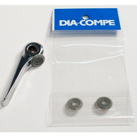 Dia-Compe Replacement Brake Hoods