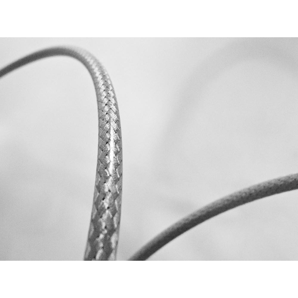 Metallic Braid Brake Cable Kits