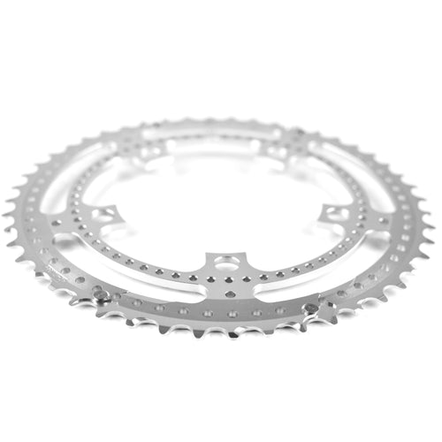 Grand Cru Drillium Outer Chainring, 48T