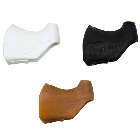 Half Hood Covers for Mafac Brake Levers
