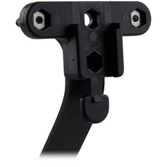 E3 Light Bracket - Large