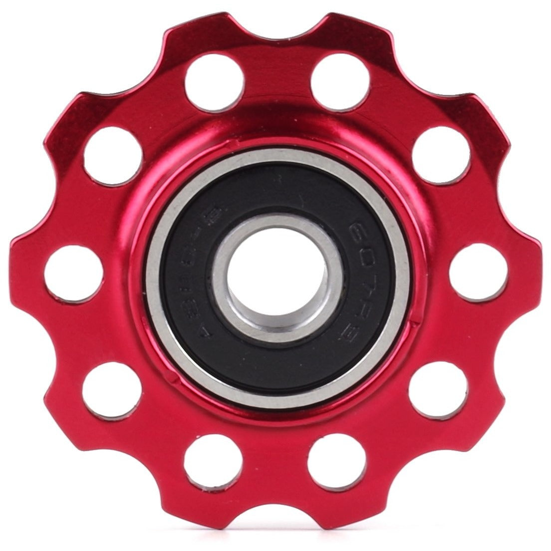 Grand Cru Sealed Bearing Jockey Wheels, 10 tooth