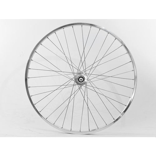 650b Diagonale Rear Wheel, 135mm