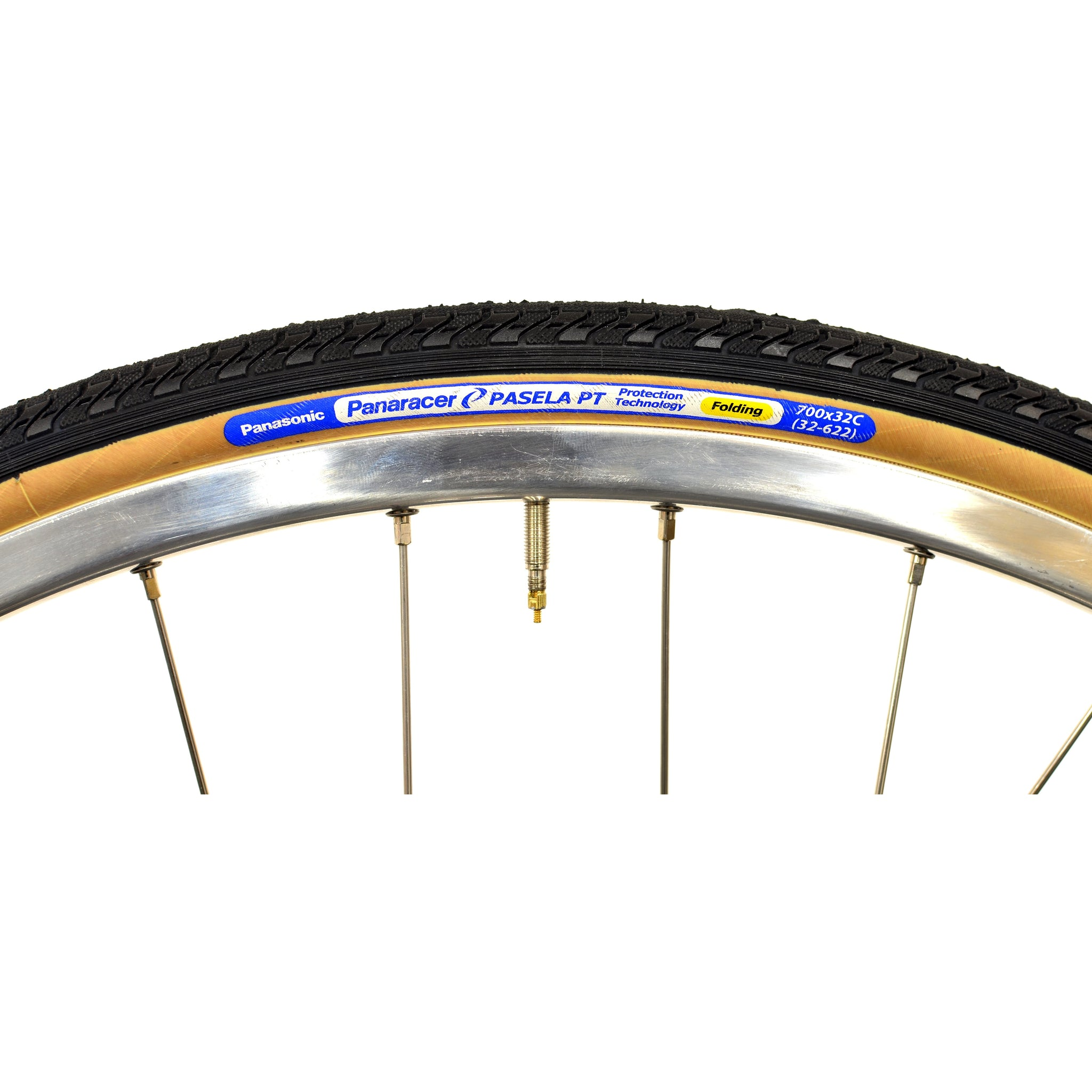 attractive tire coupon boosted best x free forums ship truck shipping rack
