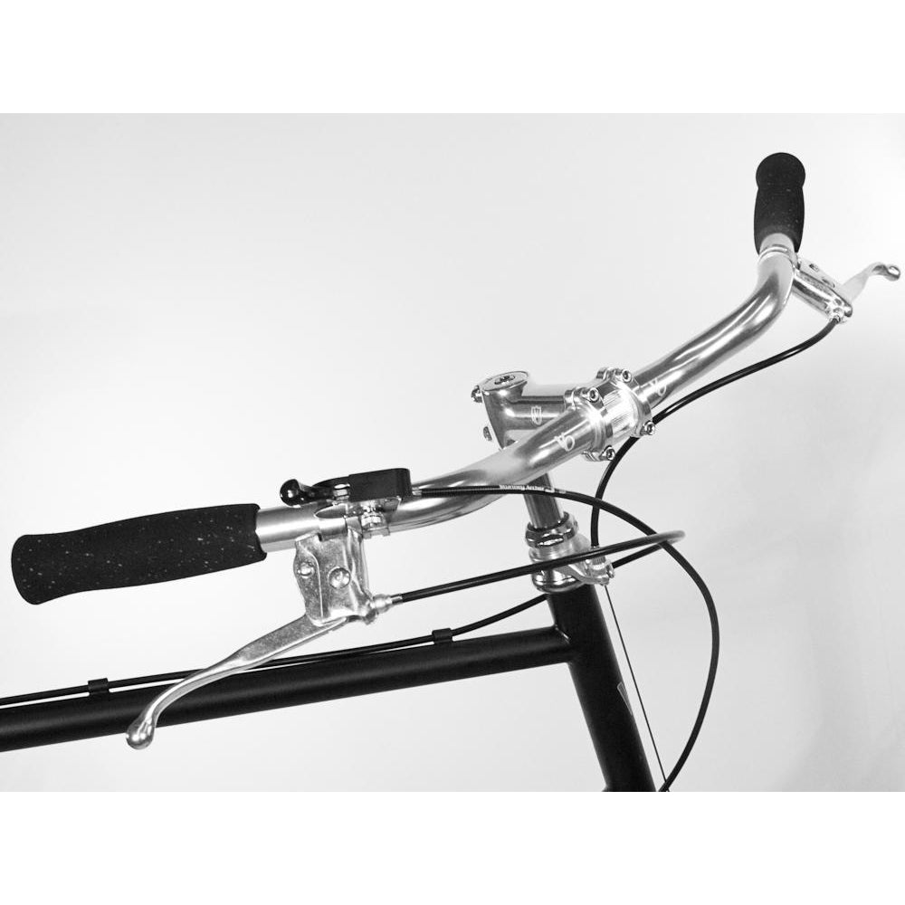 City Bike Brake Levers